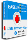 Data Recovery Software: Data Recovery Wizard 3.0