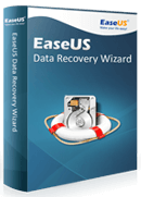 Data Recovery Wizard Box