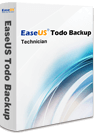 EaseUS Todo Backup Technician
