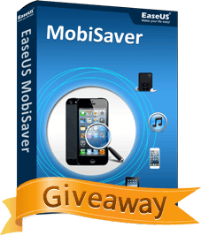 MobiSaver