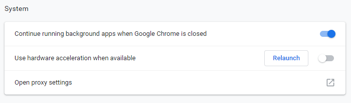 2019 Fix] Google Chrome Not Downloading Files - EaseUS