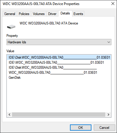 Tutorial] External Hard Drive Only Shows 32GB, Fix It Now