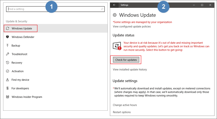 Fix Whea Uncorrectable Error in Windows 10 [5 Ways] - EaseUS