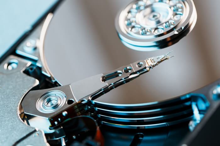 Tips For Finding The Right Hard Drive Data Recovery