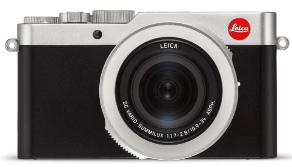 lose data from leica