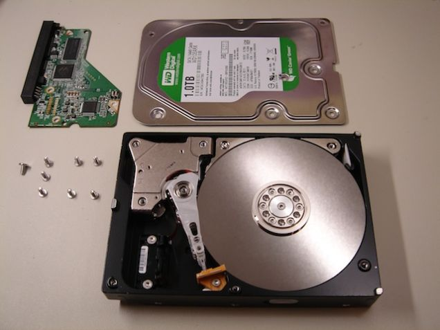 Image result for Instant Hard Drive Recovery At The Best Prices From Data Recovery Specialists