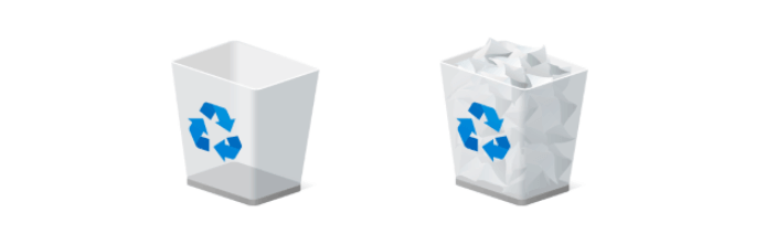 Official] Recycle Bin Recovery Software Free Download Full Version - EaseUS