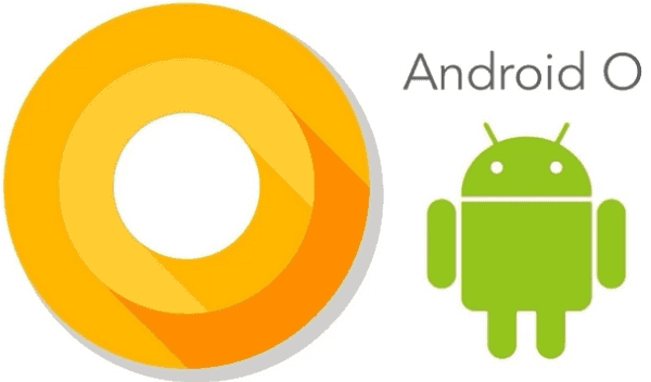 Upgrade Android Nougat 7 0 to Android Oreo 8 0 without