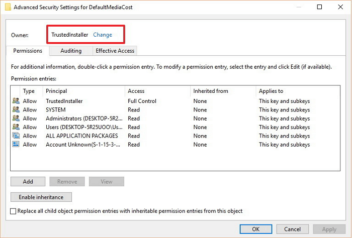 How do i stop windows 10 update assistant