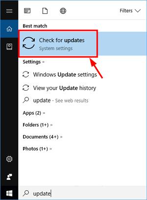 Solve Outlook 2016 Not Responding Error in Windows 10 – EaseUS