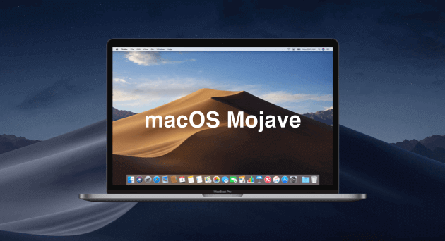 How to Update/Reinstall macOS Without Losing Data – EaseUS