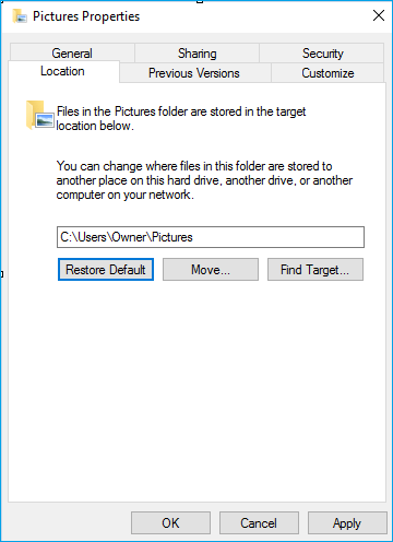 Fixes for AutoPlay Import Pictures Not Working on Windows 7/10 - EaseUS