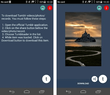 A Step By Step Tutorial To Download Audio From Tumblr Easily And Quickly Easeus