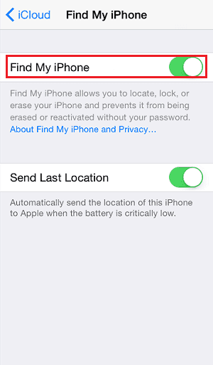 how to add a device on find my iphone how to add a device to find my iphone easeus 21337