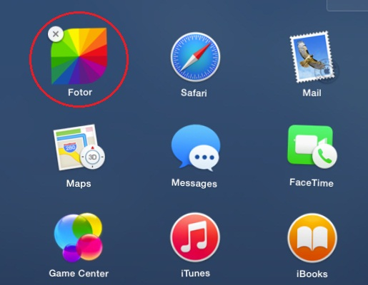 Guide]How to Uninstall Apps on Mac Easily and Quickly - EaseUS