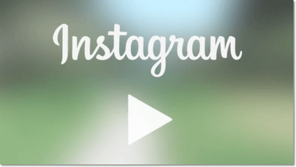 free download video instagram