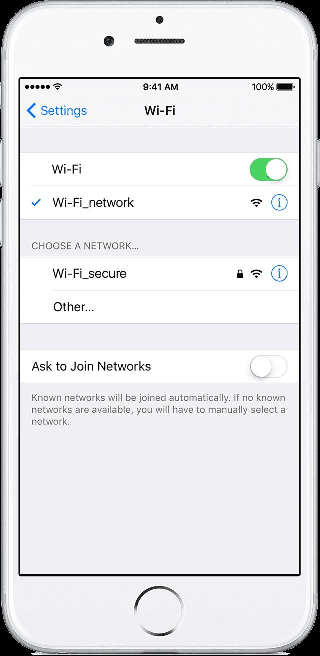 5d wifi App download Iphone