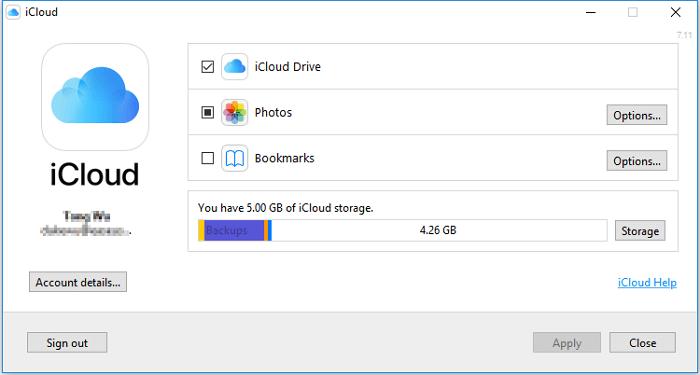 6 طرق لنقل الملفات من الأيفون إلى الكمبيوتر بسهولة