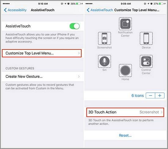 Image Result For How To Fix Iphone X Battery Life Problems With These  Tips
