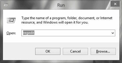 The Disk Is Write Protected in Windows 10/8/7 - EaseUS