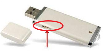 Remove Write Protection on Internal/External Hard Drive/USB/SD in