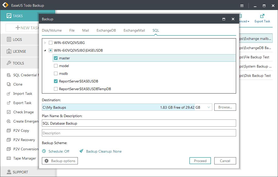 sql server advanced tutorial pdf