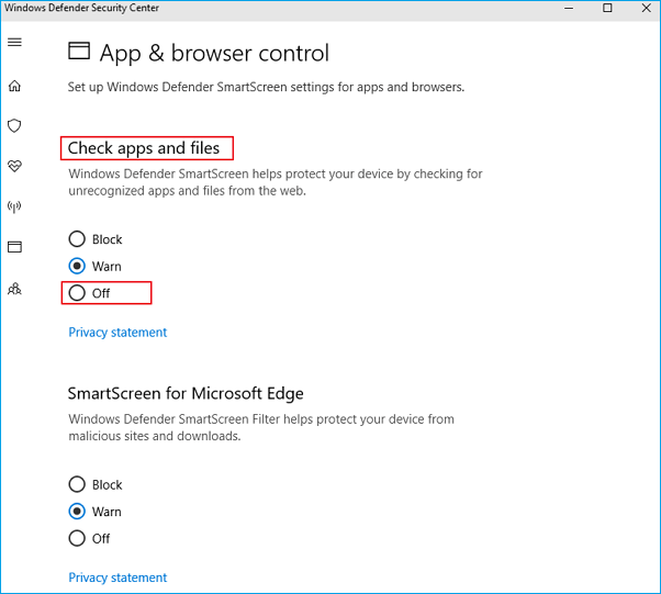 Real Fixes: This app can't run on your PC in Windows 10 - EaseUS