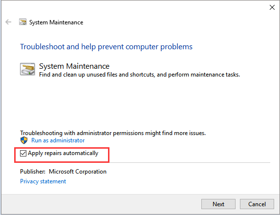 Try These Methods to Fix Windows 10 Stuck at Restarting