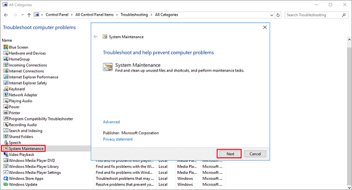 fix your computer is low on memory windows 7