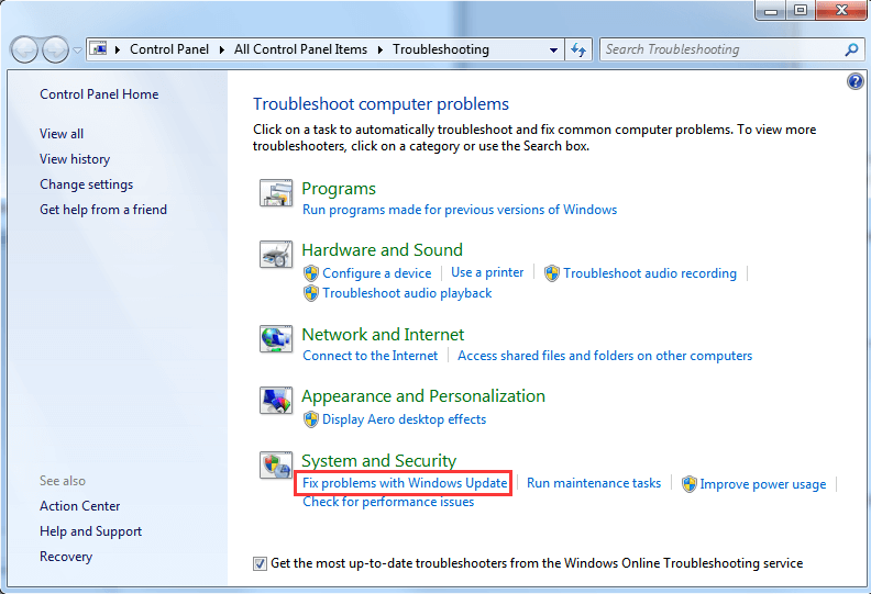 Troubleshoot Windows 10 10586.545 - KB3176493 fail to install error.