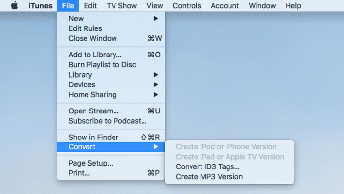 5 Ways] How to Convert M4A to MOV on Windows/Mac/Online - EaseUS