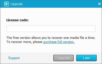 Easeus License Code Windows register-mobisaver-for-android