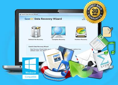 رنامج استعادة جميع ملفاتك المحذوفه EaseUS Data Recovery Wizard Professional 8.6 drw-pro-main.png