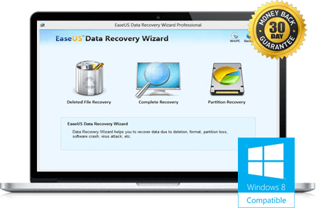 data recovery software torrent
