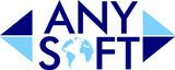 AnySoft