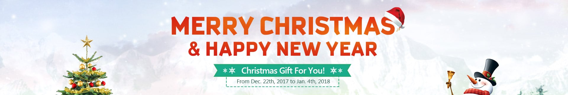 https://www.easeus.com/images_2016/campaign/christmas-campaign-2017/banner-1.jpg