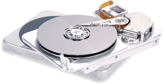DM Disk Editor and Data Recovery Software - majorgeekscom