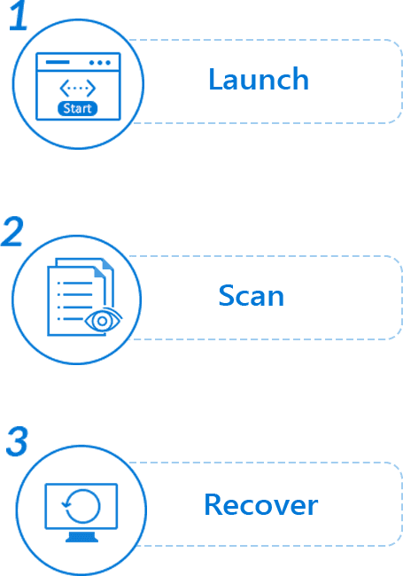 Tapping the printer error message from the HP Print Service Plugin.