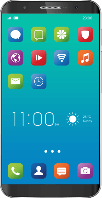 easeus mobisaver for android 4.0 license code