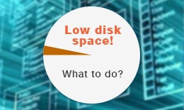 ALL-IN-ONE partition and disk management solutions enables