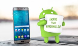 Android Data Recovery Tips to Recover Lost Data from Android