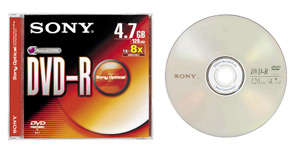 cdrom drive data recovery